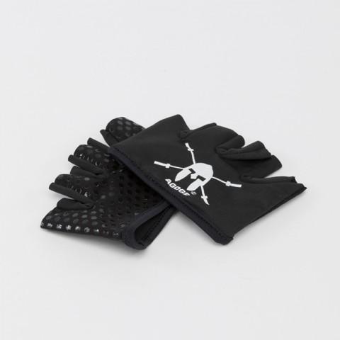 AGOGE Workout Mini-Handschuh