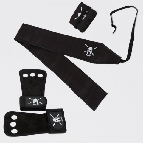 AGOGE X-Fit-Set Pro 1