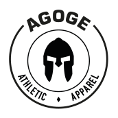 Agoge Athletics GmbH